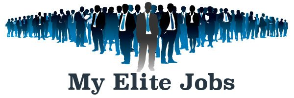 My Elite Jobs